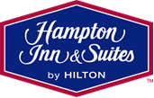 Hampton Inn and Suites Minneapolis/Downtown