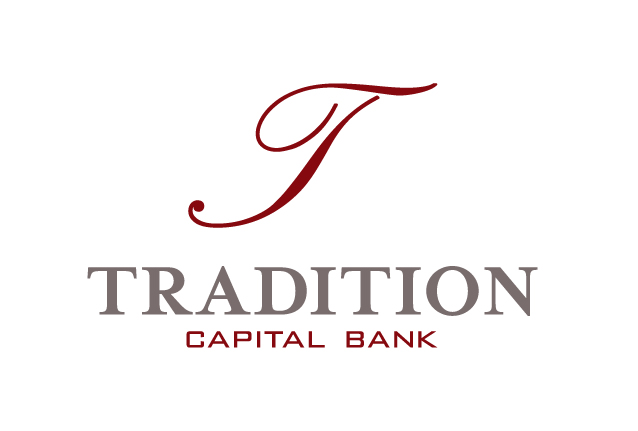 Tradition Bank